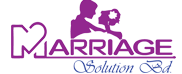 Marriage Solution BD